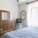 appartamento in vendita in via della fontanella (10)