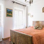 appartamento in vendita in via della fontanella (18)