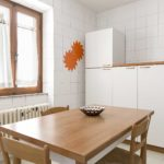 appartamento in vendita in via della fontanella (4)