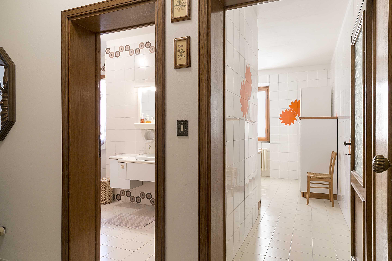appartamento in vendita in via della fontanella (8)
