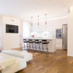 arezzo vendesi appartamento via 25 Aprile (2)