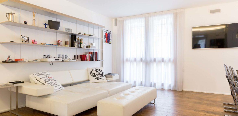 arezzo vendesi appartamento via 25 Aprile (4)