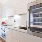 arezzo vendesi appartamento via 25 Aprile (8)
