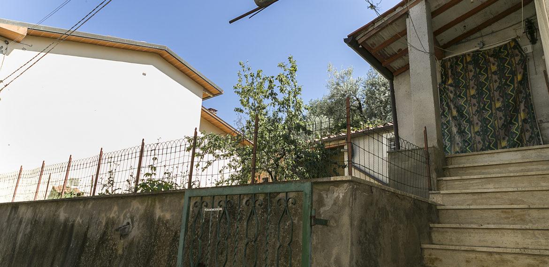 terratetto marcena (12)
