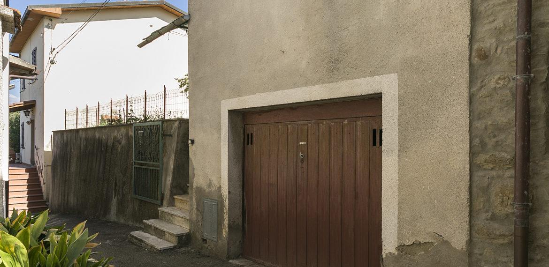 terratetto marcena (13)
