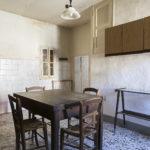 terratetto marcena (3)
