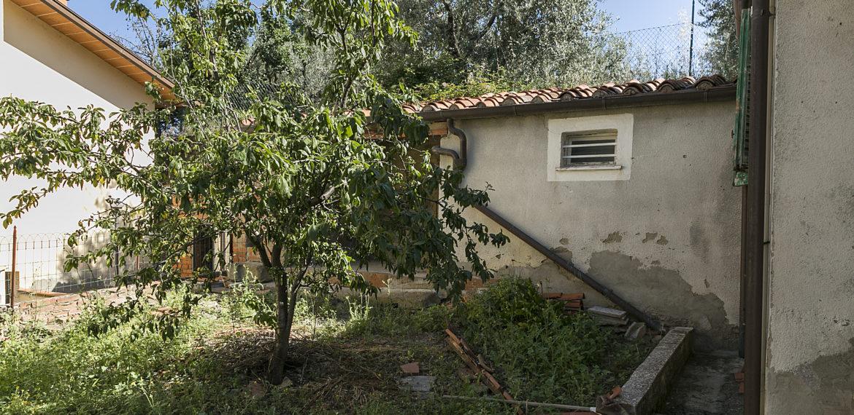 terratetto marcena (8)