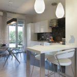 appartamento-vendita-arezzo-tolomeo1