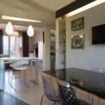 appartamento-vendita-arezzo-tolomeo11