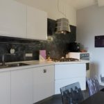 appartamento-vendita-arezzo-tolomeo12