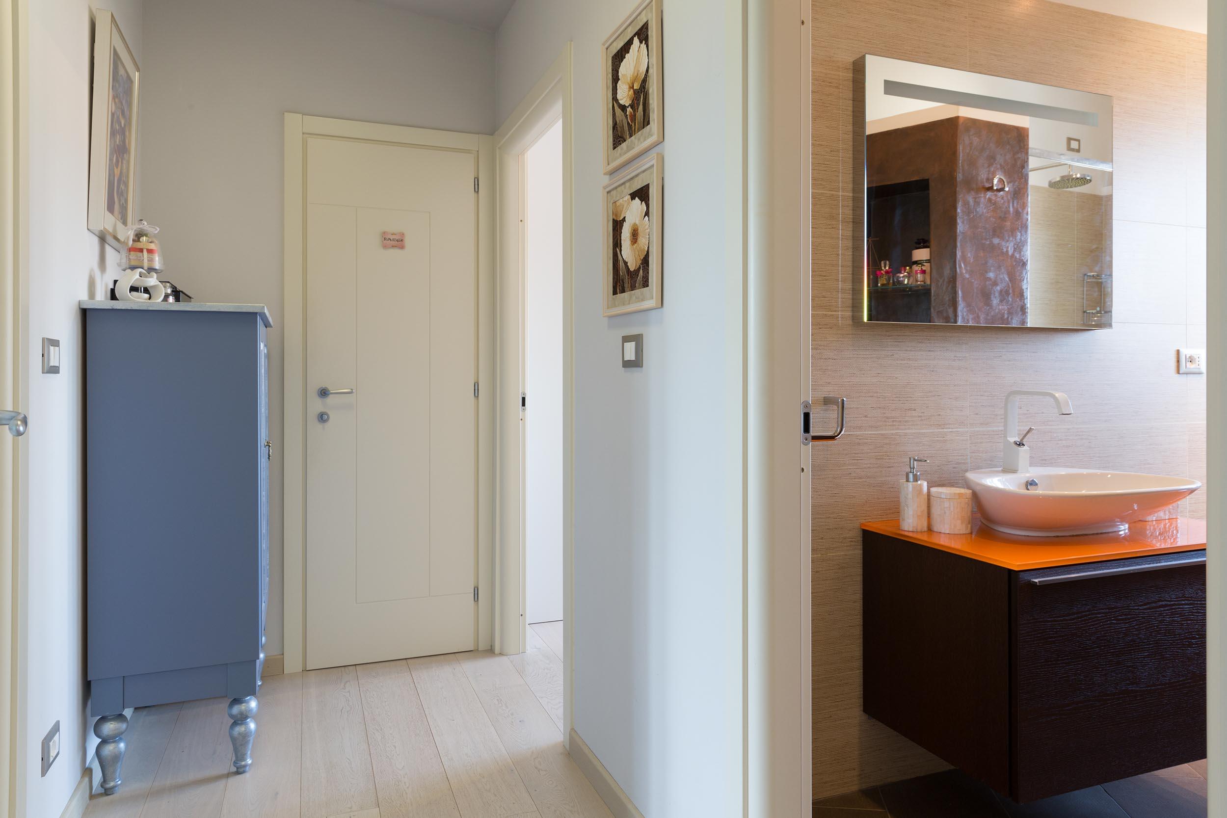 appartamento-vendita-arezzo-tolomeo14