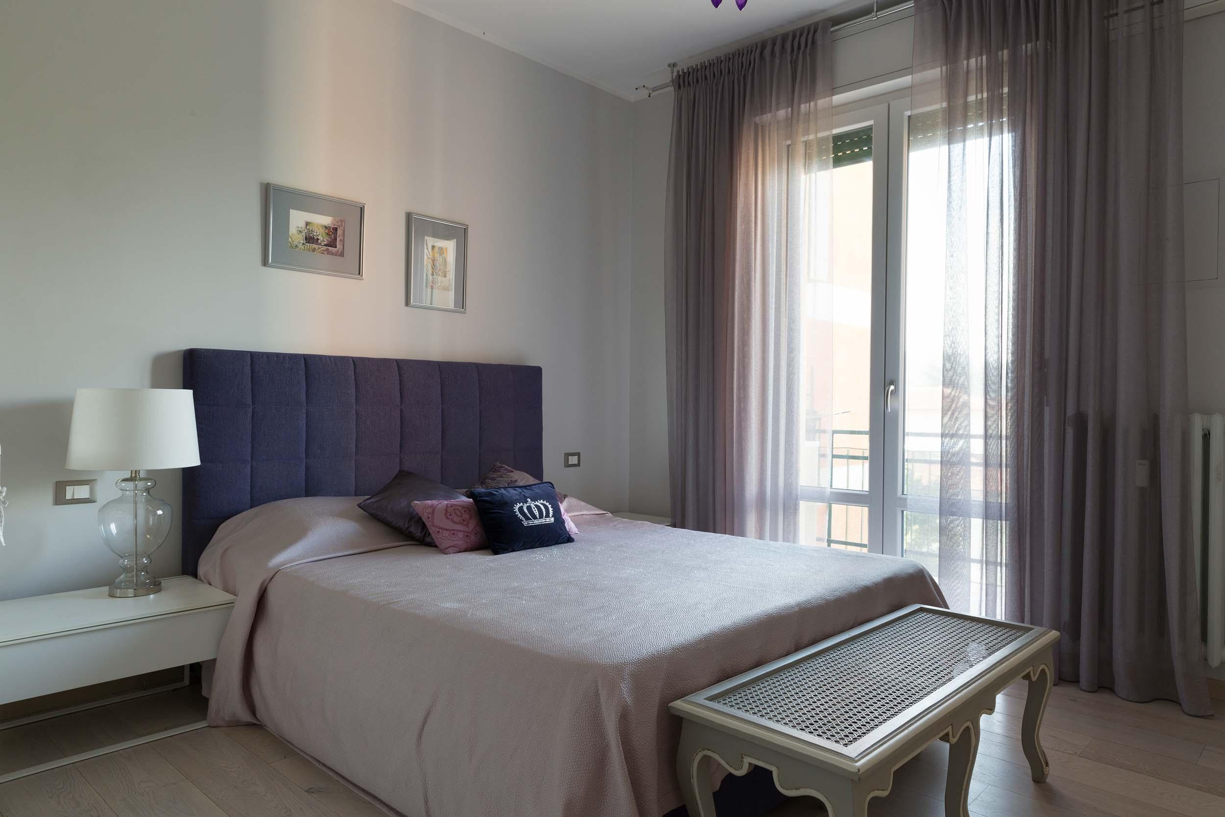 appartamento-vendita-arezzo-tolomeo17
