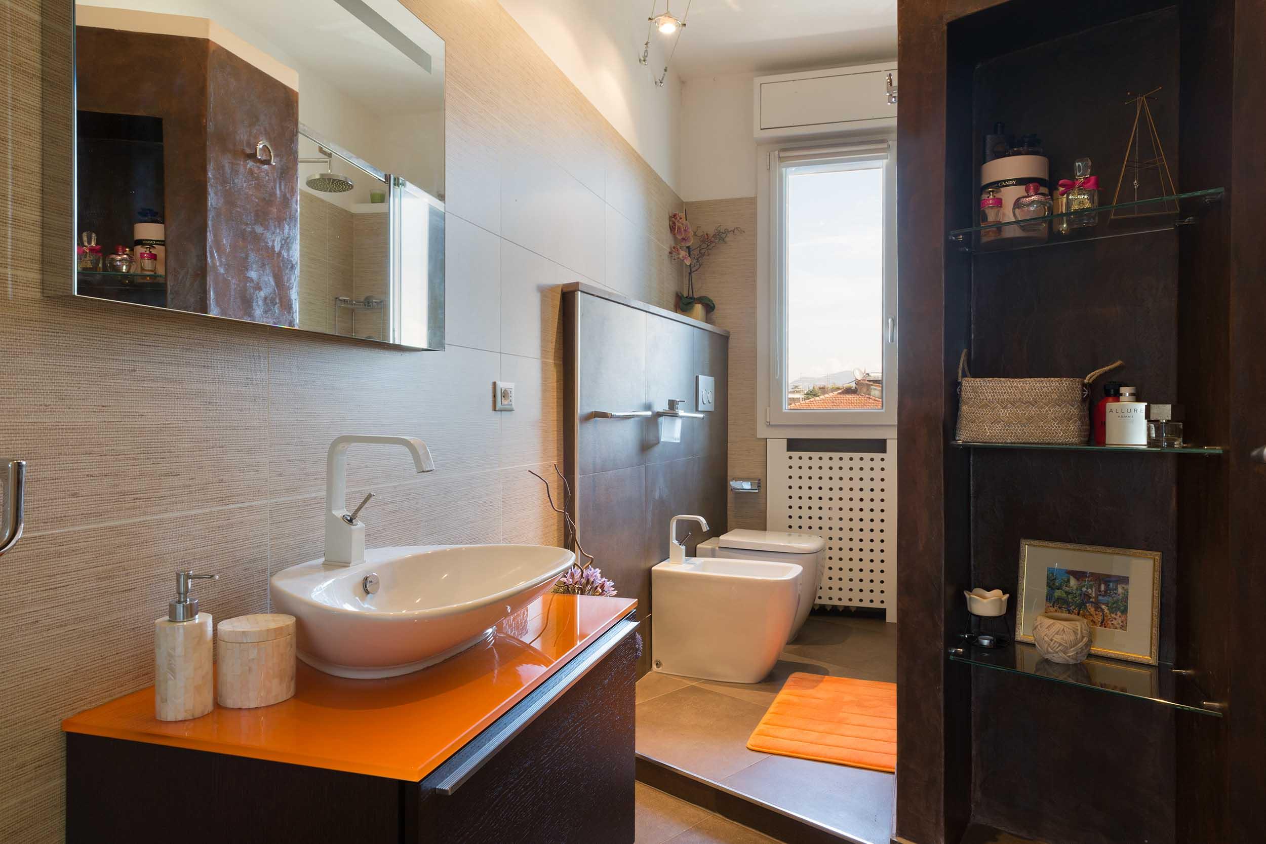 appartamento-vendita-arezzo-tolomeo18