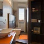 appartamento-vendita-arezzo-tolomeo19