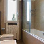 appartamento-vendita-arezzo-tolomeo20
