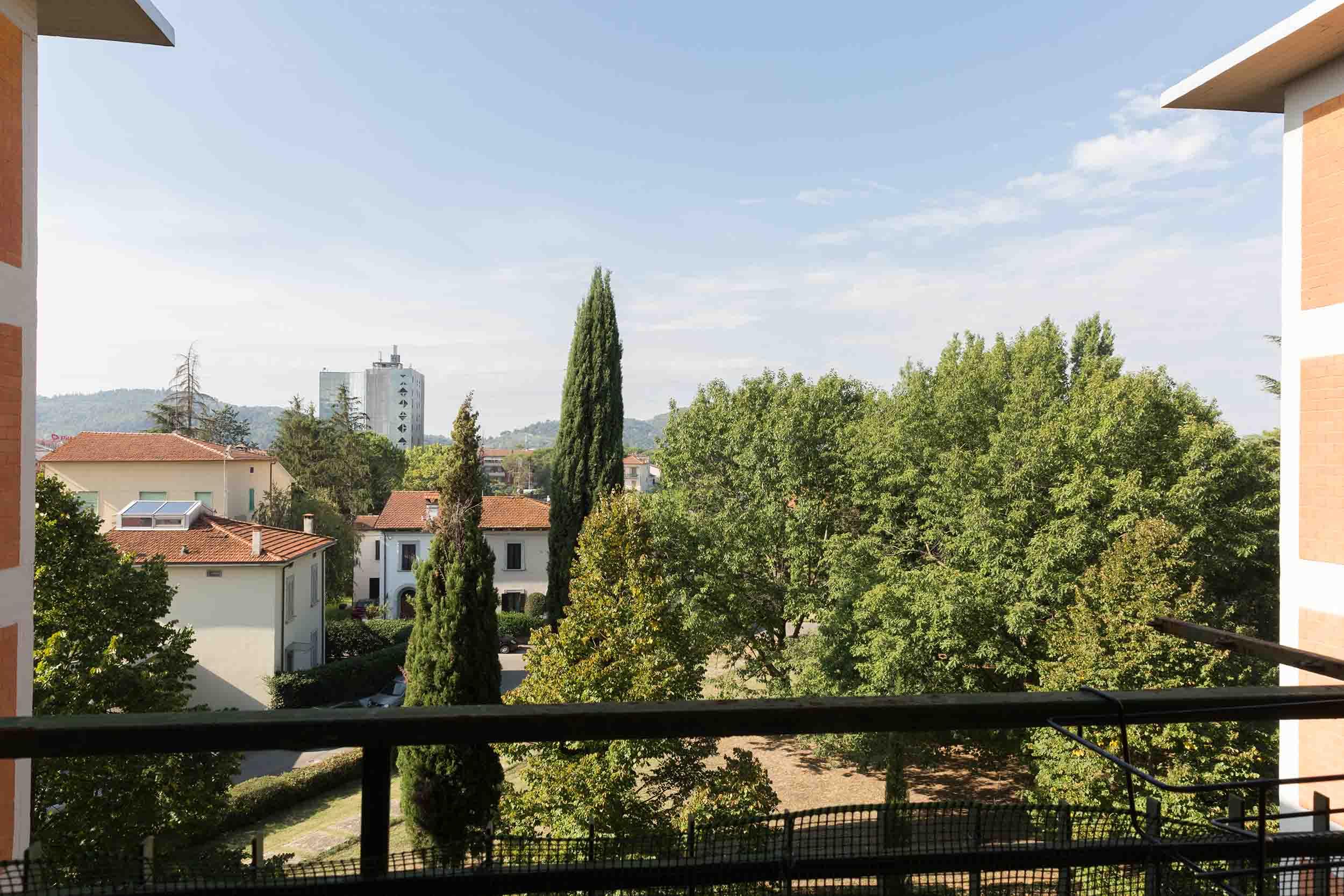 appartamento-vendita-arezzo-tolomeo21