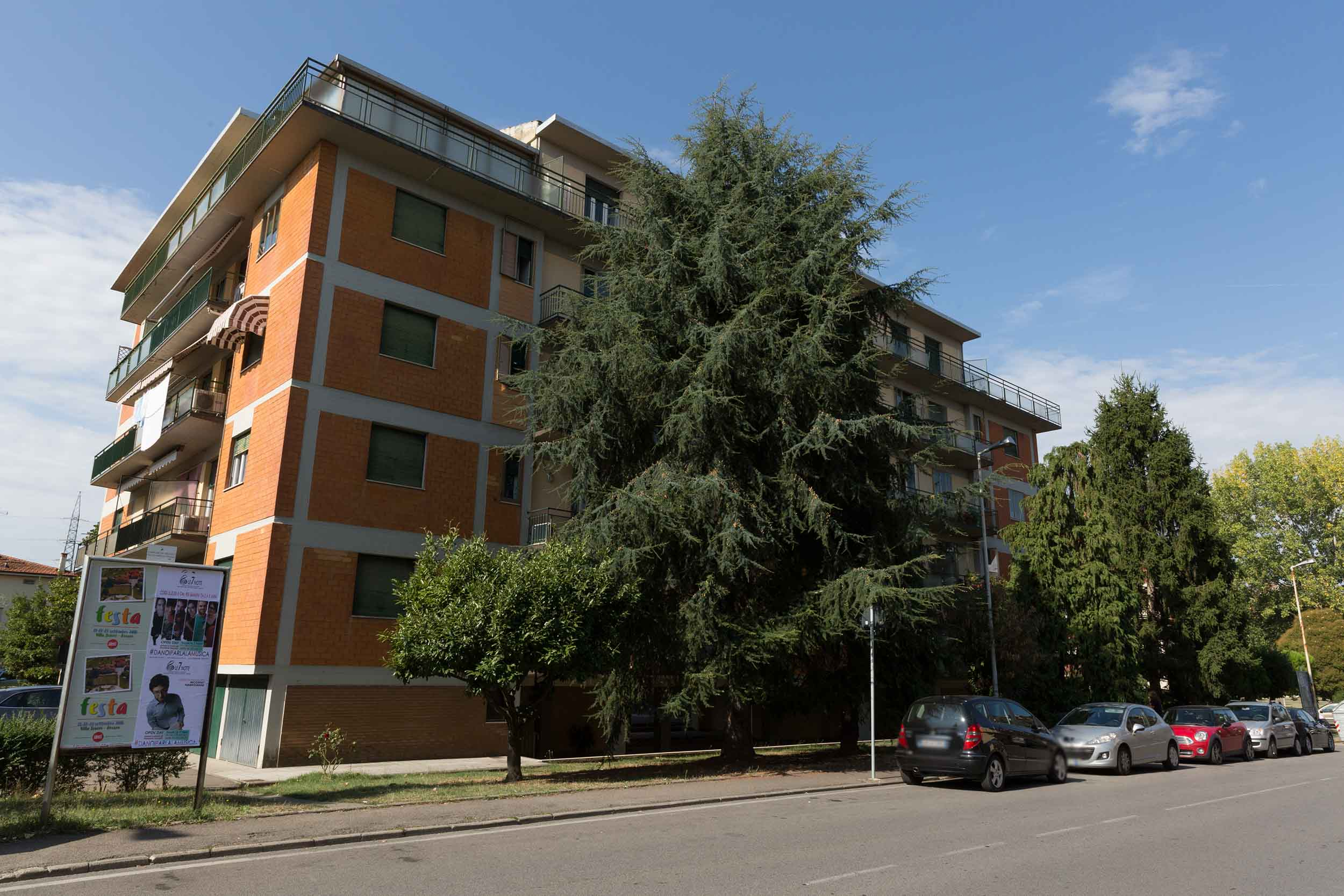 appartamento-vendita-arezzo-tolomeo26