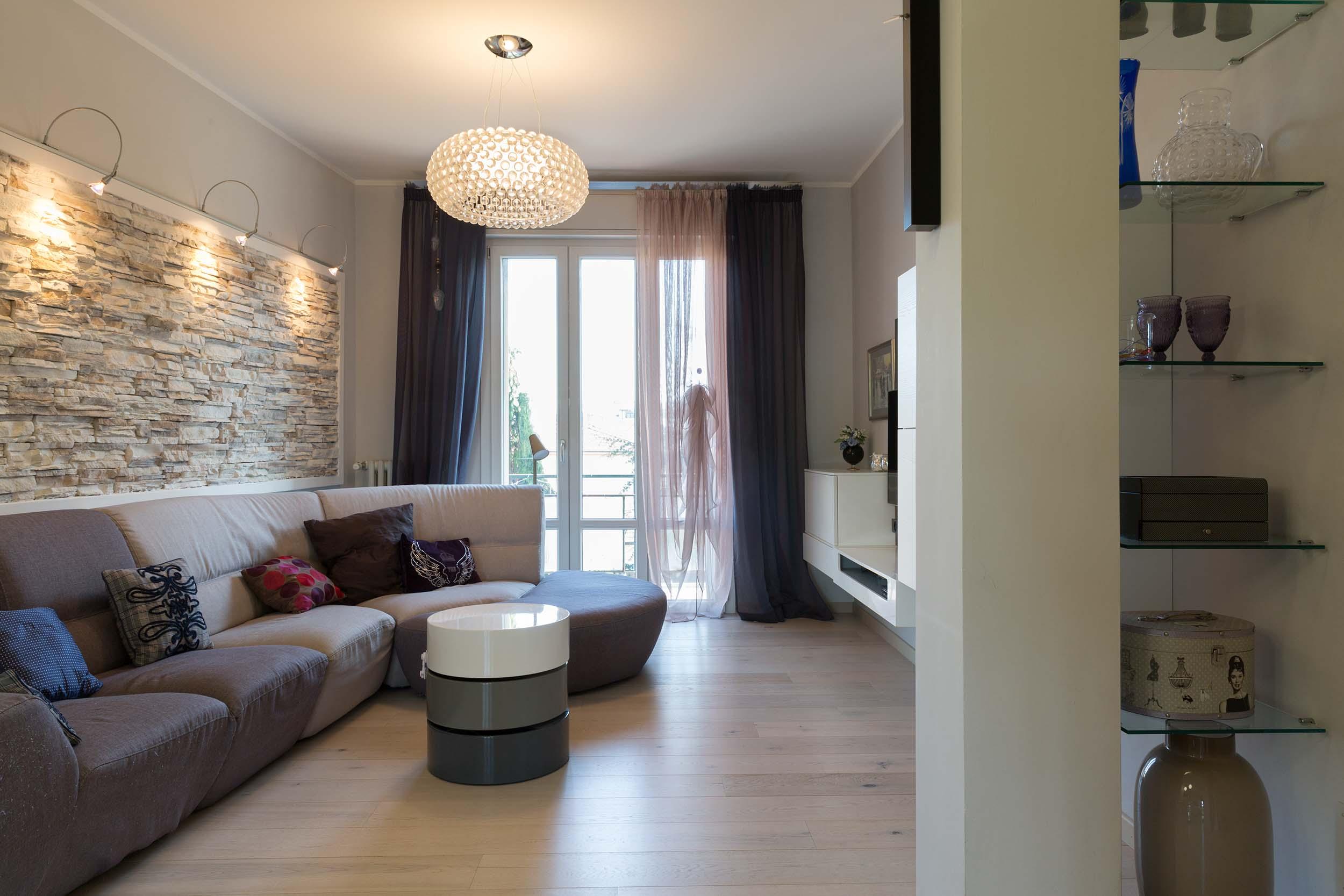 appartamento-vendita-arezzo-tolomeo5