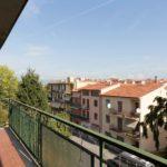 appartamento-vendita-arezzo-tolomeo6