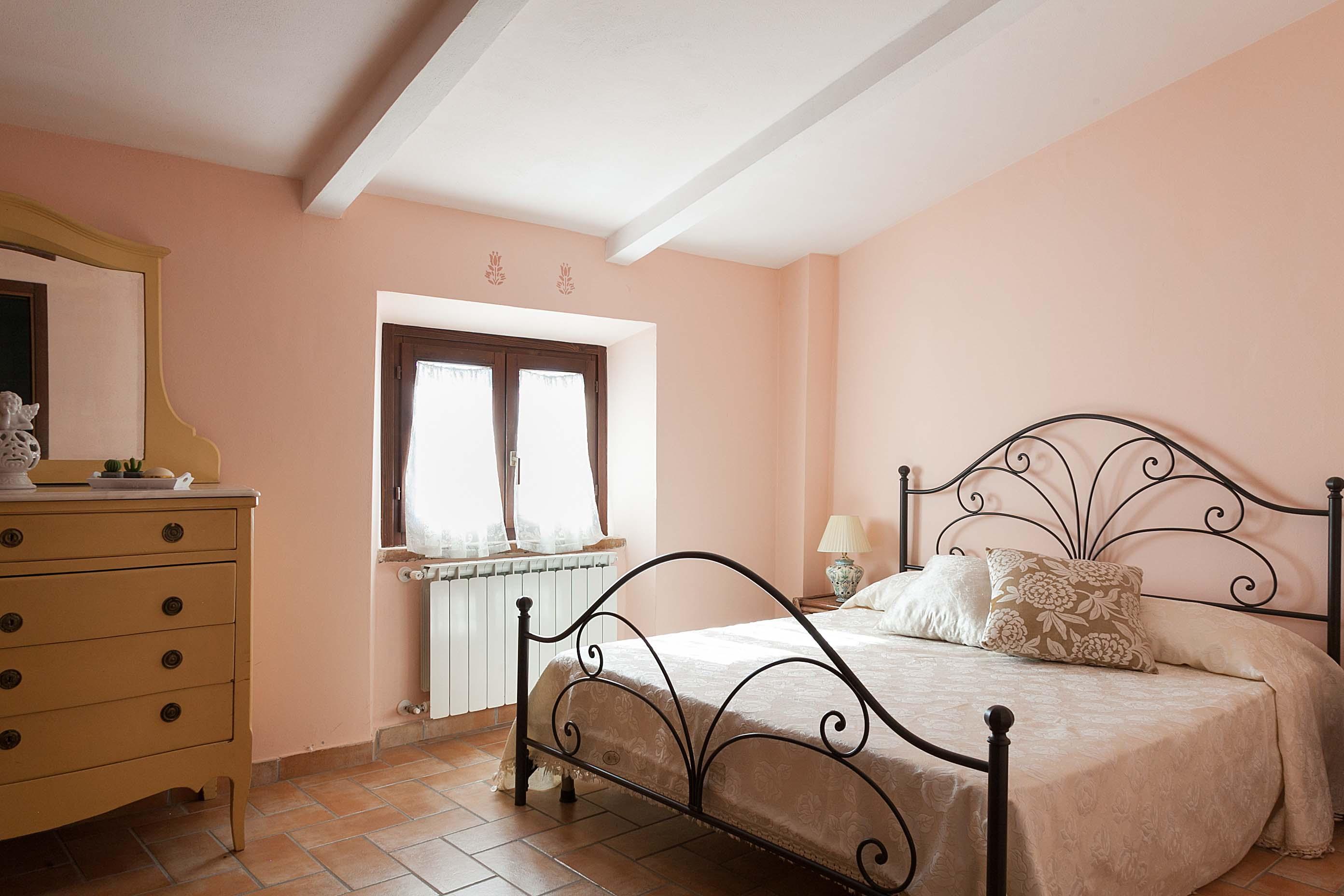 appartamento vendita Loc le Poggiola Arezzo10