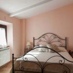 appartamento vendita Loc le Poggiola Arezzo11