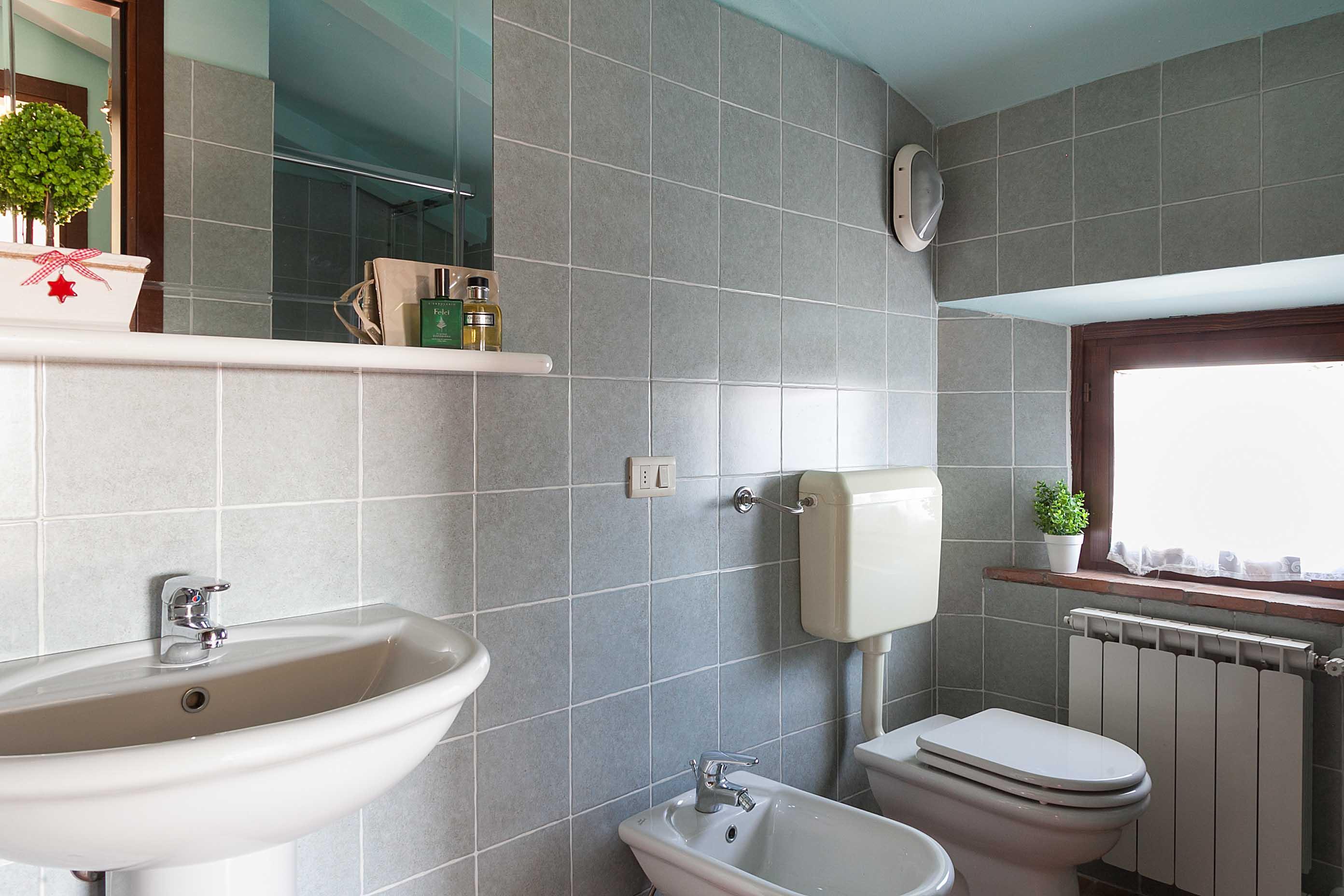 appartamento vendita Loc le Poggiola Arezzo15