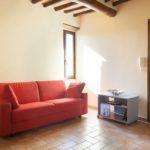 appartamento vendita Loc le Poggiola Arezzo5