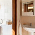 appartamento vendita Loc le Poggiola Arezzo6