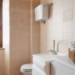 appartamento vendita Loc le Poggiola Arezzo7
