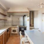 villa scopetone (10)