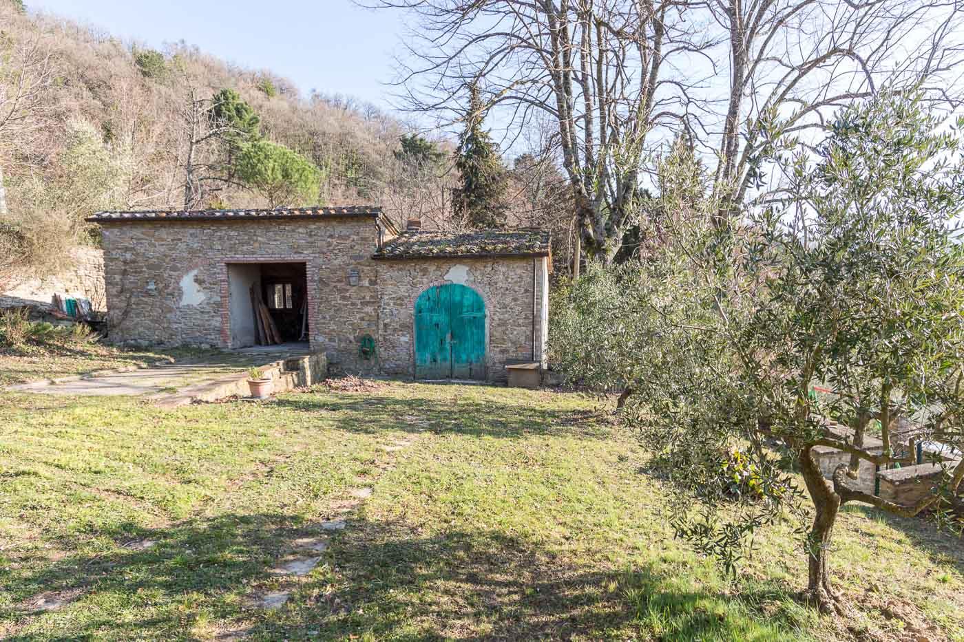villa scopetone (18)