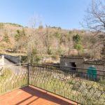 villa scopetone (19)