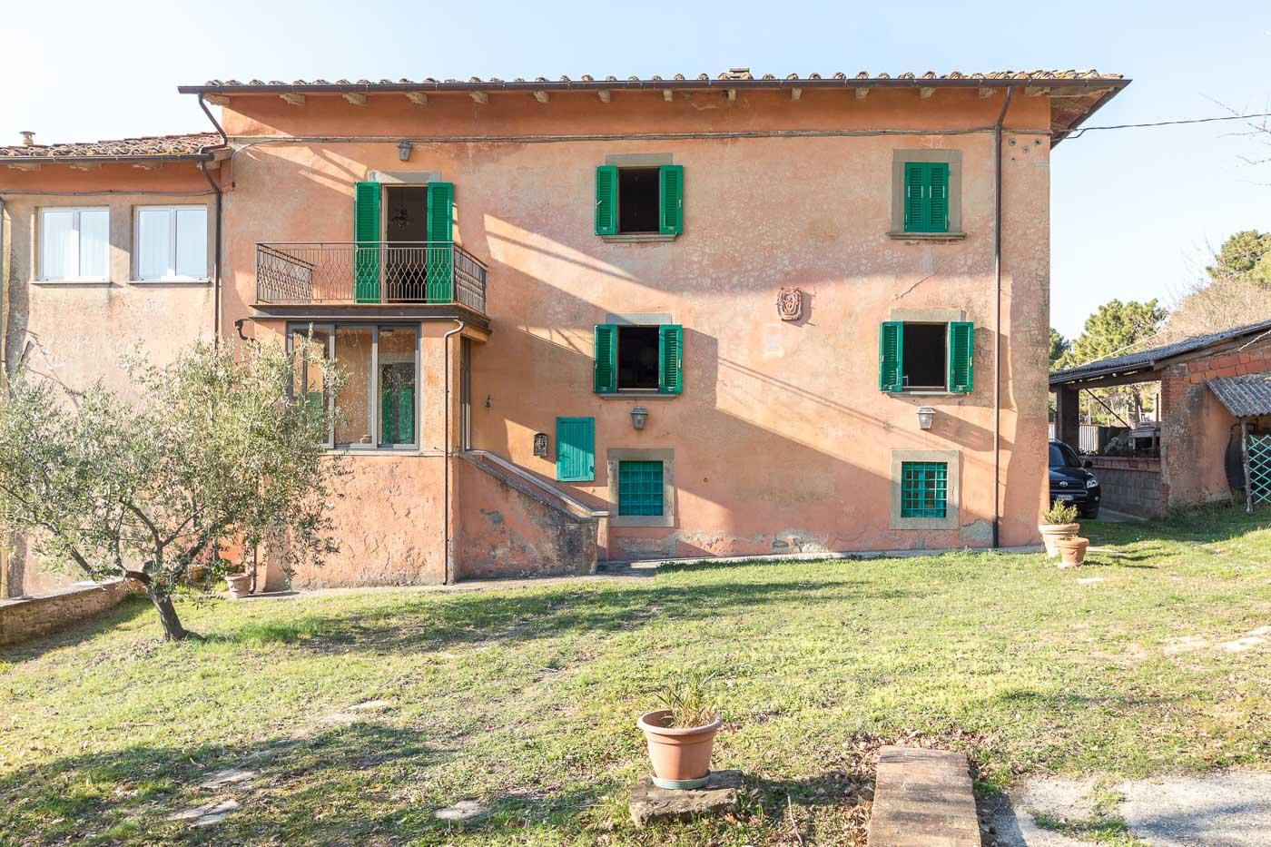 villa scopetone (5)