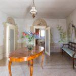 villa scopetone (7)