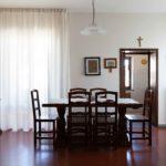 arezzo vendesi terratetto (31)