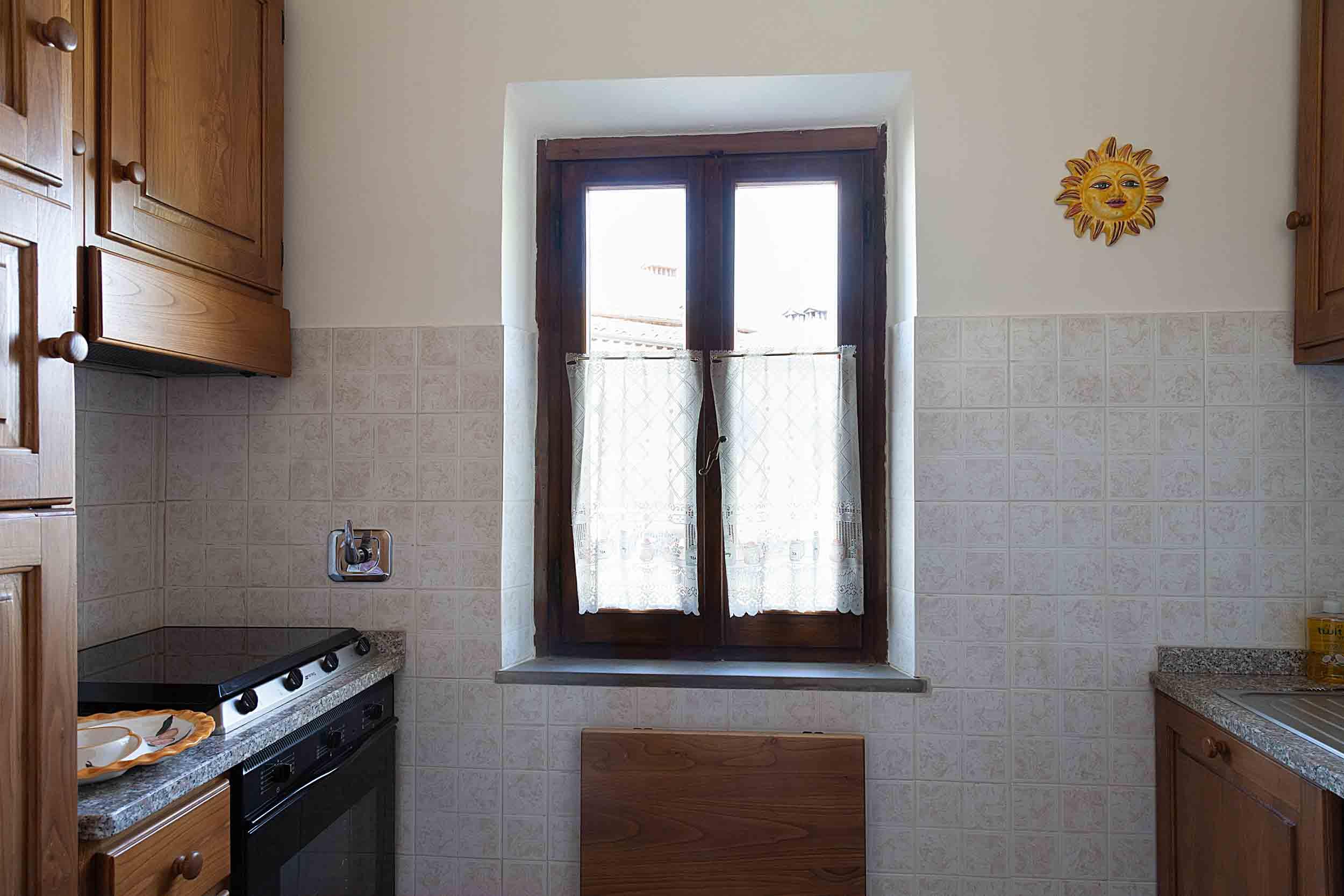 arezzo vendesi terratetto (33)
