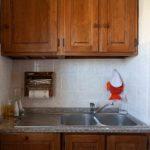 arezzo vendesi terratetto (35)