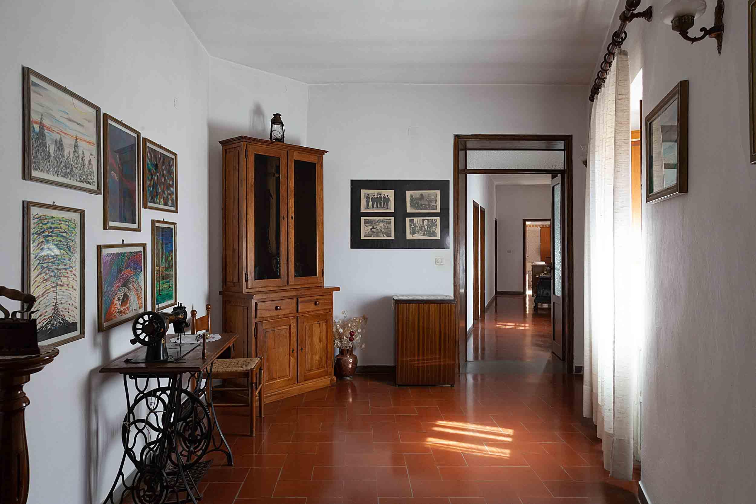 arezzo vendesi terratetto (45)
