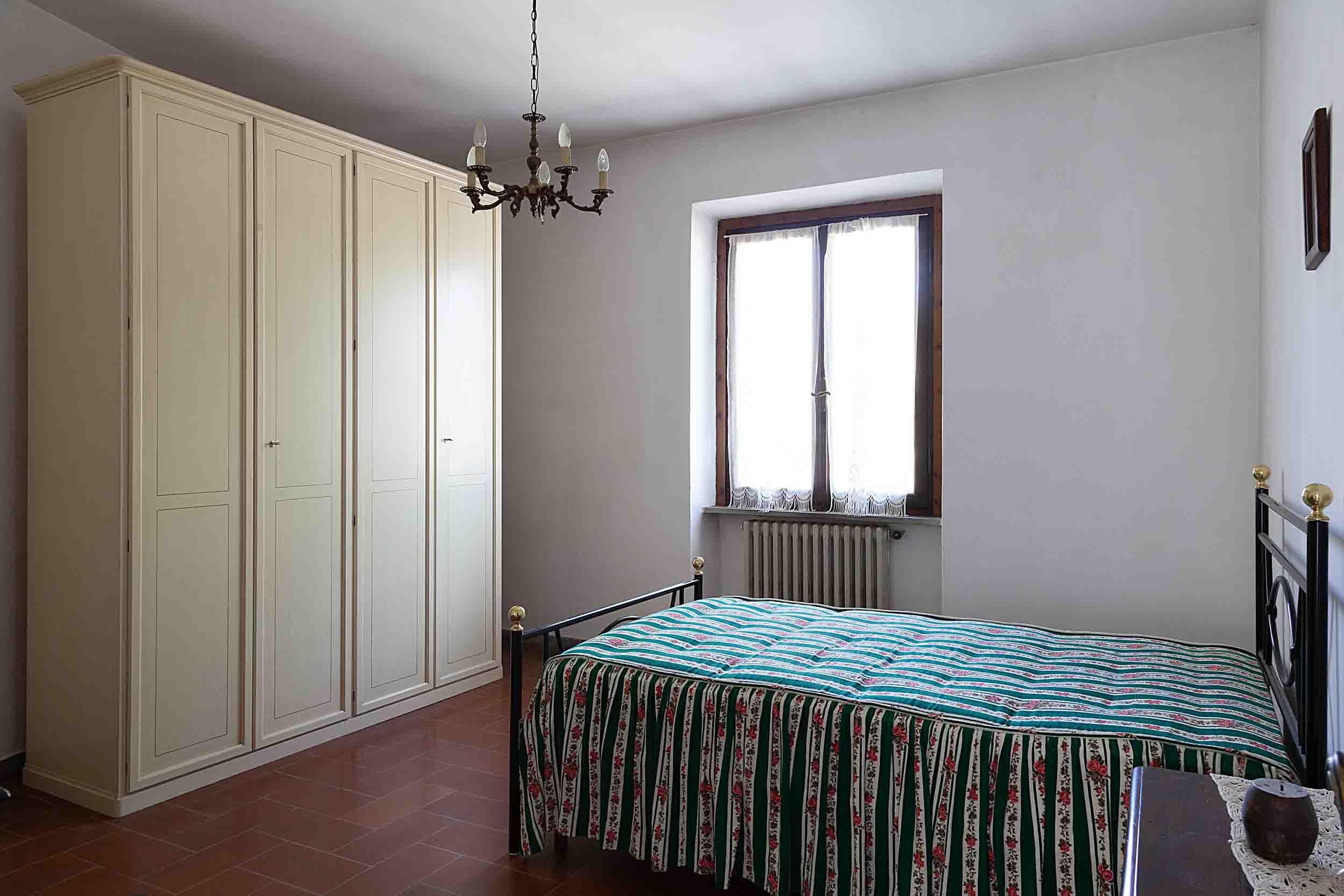 arezzo vendesi terratetto (47)