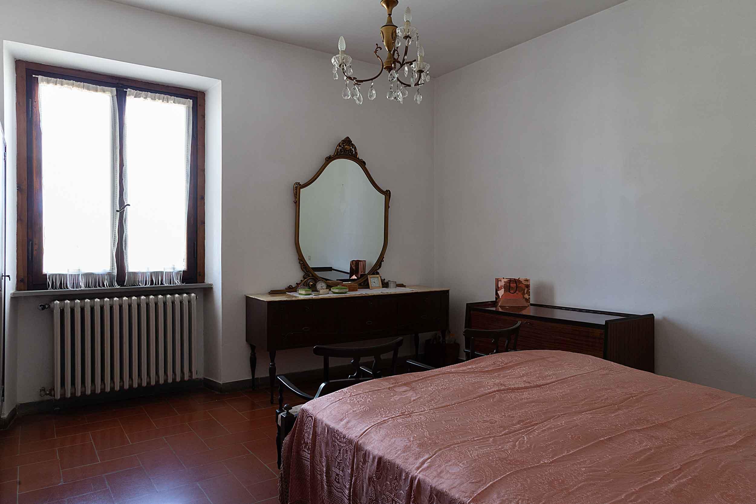 arezzo vendesi terratetto (51)