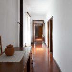 arezzo vendesi terratetto (54)