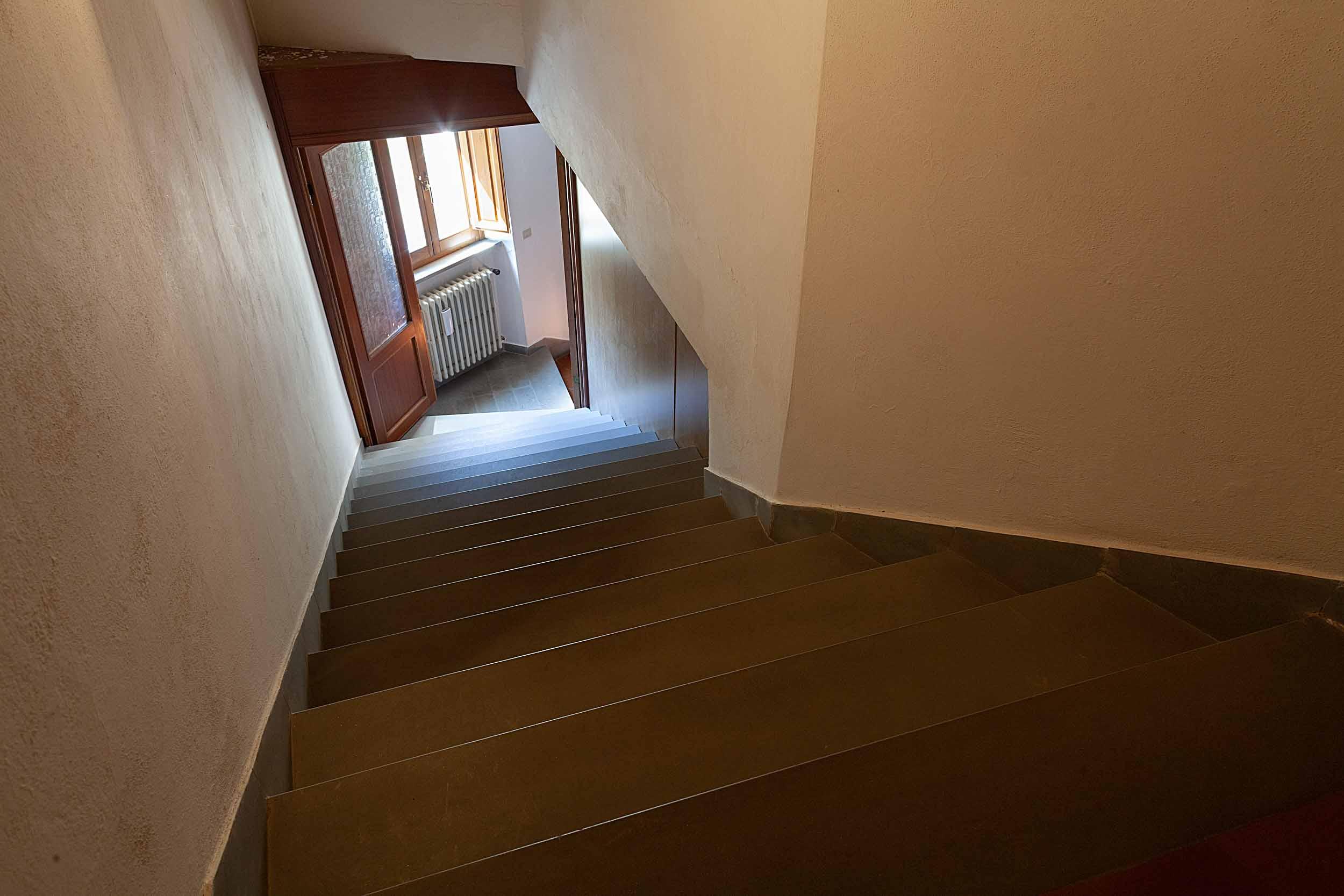 arezzo vendesi terratetto (56)