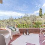 Arezzo vendesi trilocale (15)
