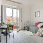 Arezzo vendesi trilocale (20)
