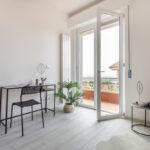 Arezzo vendesi trilocale (22)