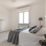 Arezzo vendesi trilocale (24)