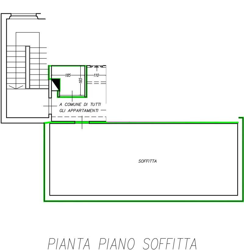 PIANO SOFFITTA MOD_page-0001