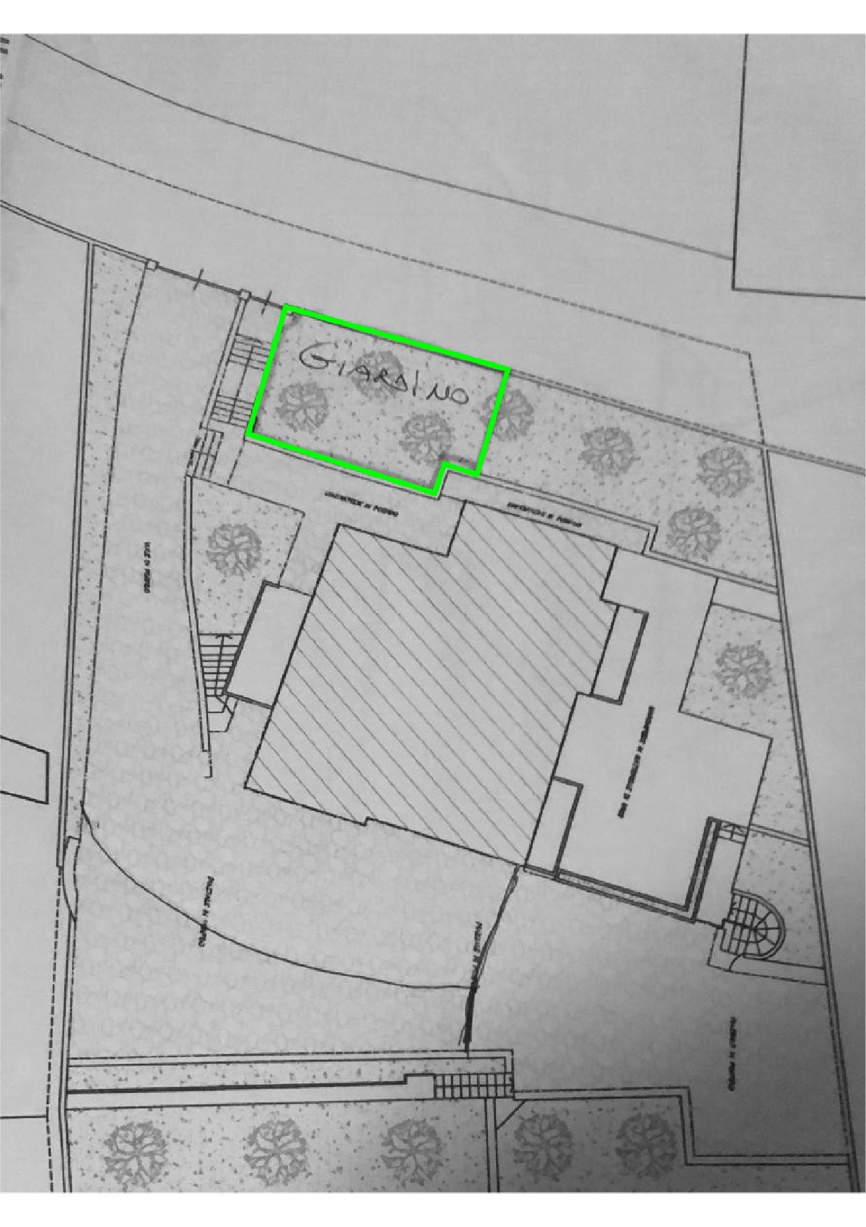 Plan Giardino_page-0001