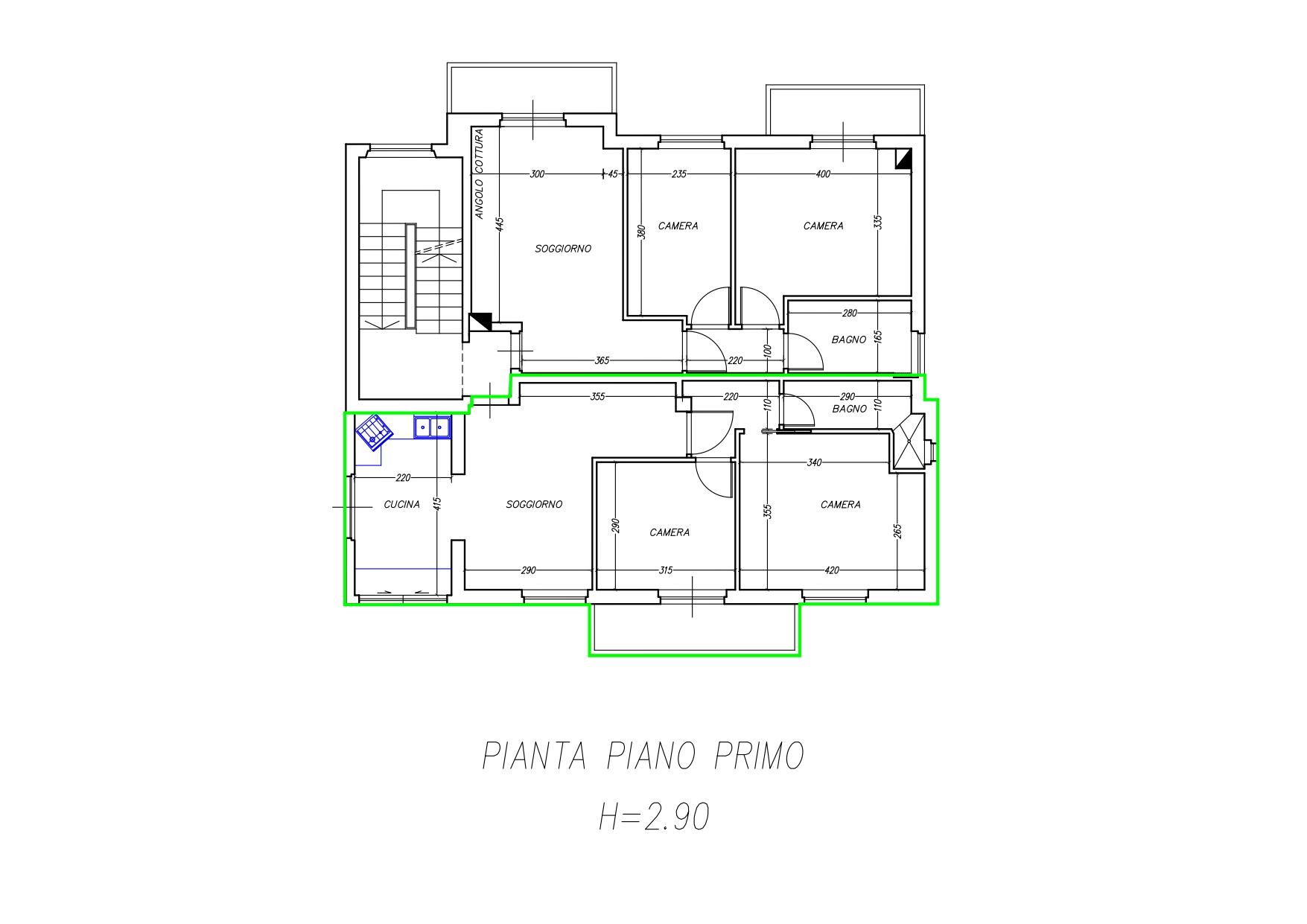 Planimetria_page-0001